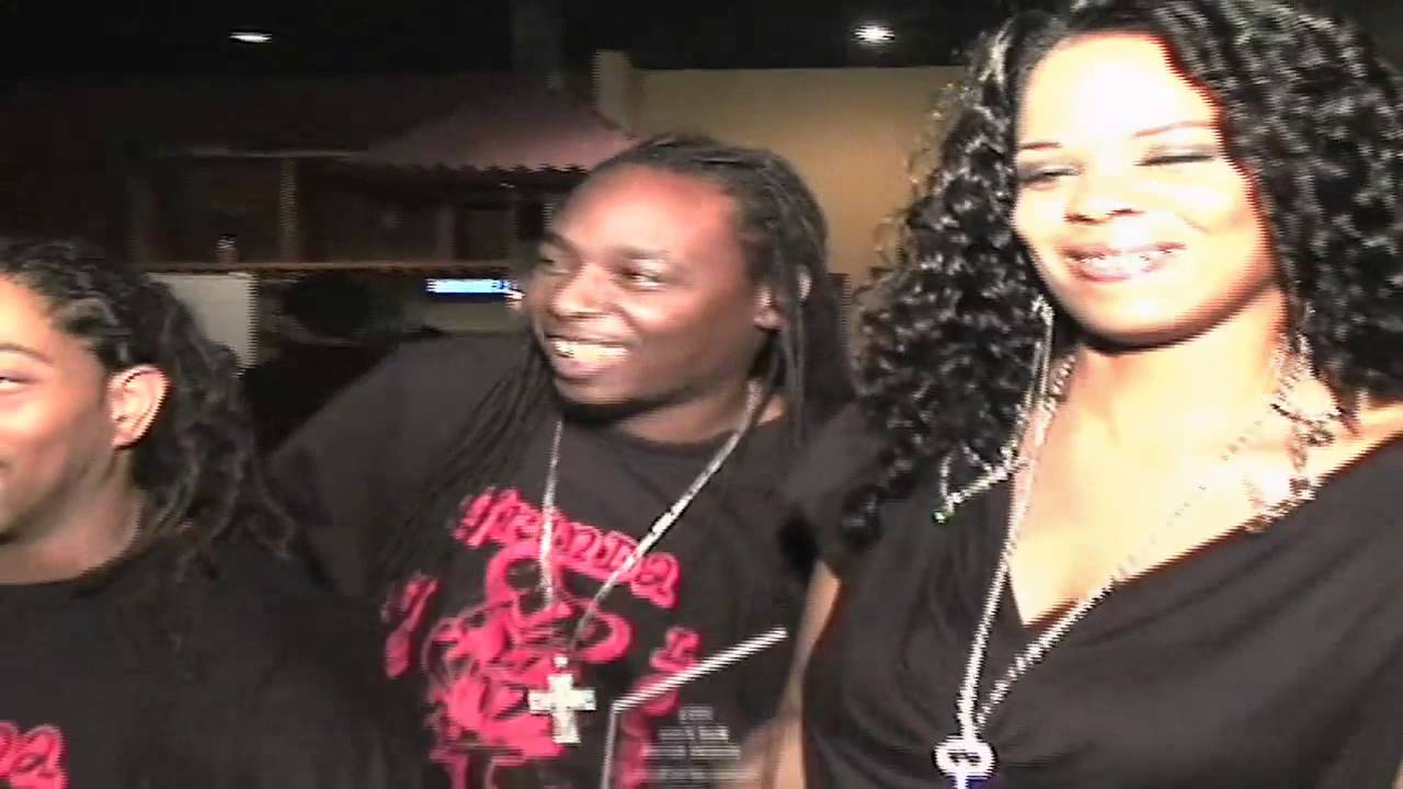 Gallery images and information: Rapper Lil Jojo Twin Brother Rapper Lil Jojo Twin Brother