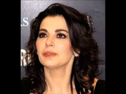 Did Nigella Lawson Take Drugs?