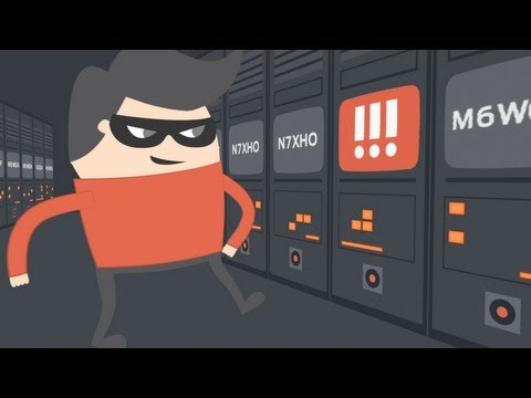 Foil Cyber Crime with Duo Two Factor Authentication