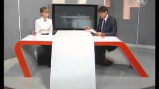 Откровенный диалог  - Инфосервис