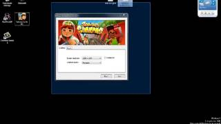 Subway Surfers PC 2013 [1 Link] MF