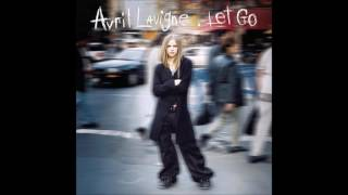 Avril Lavigne - Complicated - Audio