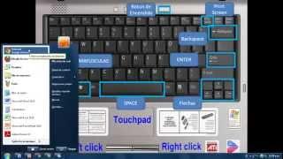 Curso De Computacion Basico 1