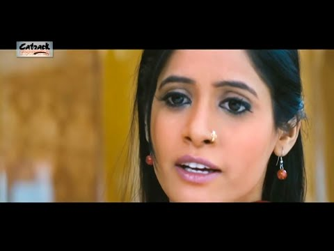 PANJABAN | FULL PUNJABI MOVIE | LATEST PUNJABI MOVIES | HIT PUNJABI FILMS
