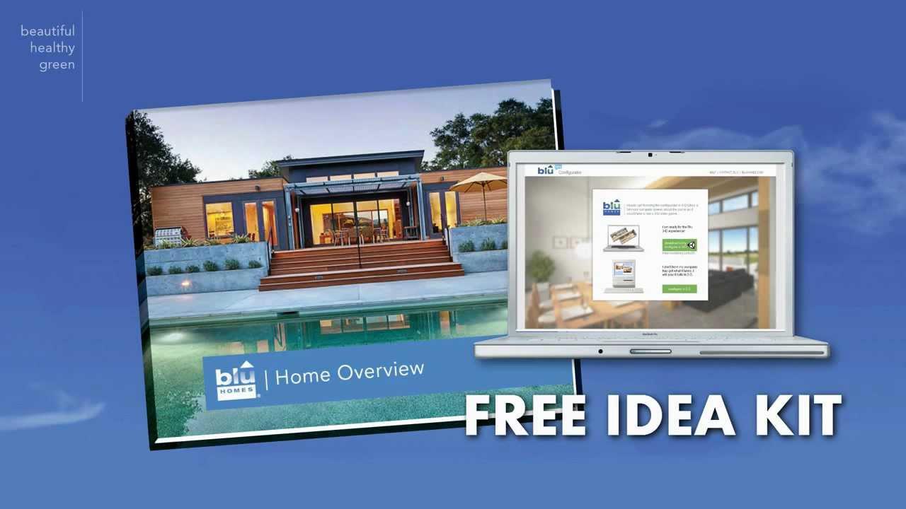 Modular Homes Ny Free Idea Kit Modular Homes Long