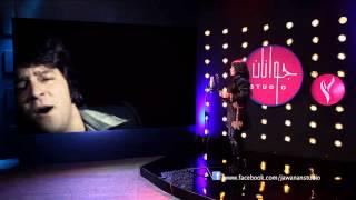 Jawanan Studio - Ahmad Zahir & Aryana Sayeed - Laili Jan, Majnoon Jan