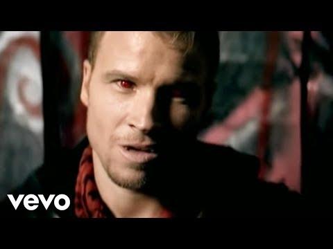 Клипы Backstreet Boys - Straight Through My Heart смотреть клипы