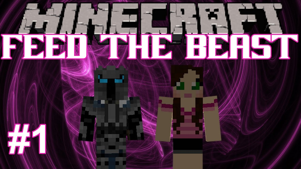 YouTube Minecraft with bet at home samuel l. jackson bet at home czat Pat and Jen