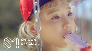 TAEYEON 태연 'Why' MV
