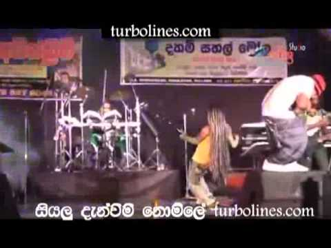 joli malli with flash back suwadata mal matha sinhala song