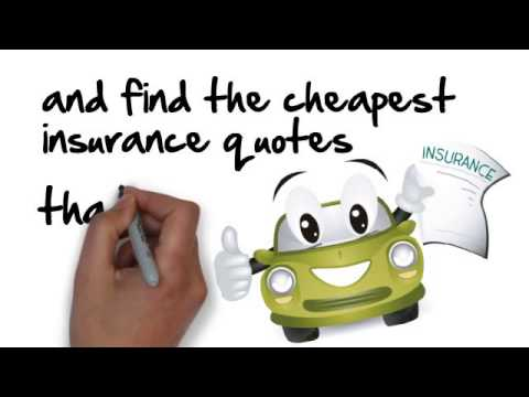 Best Car Insurance Rates For Young Drivers Ontario 2014