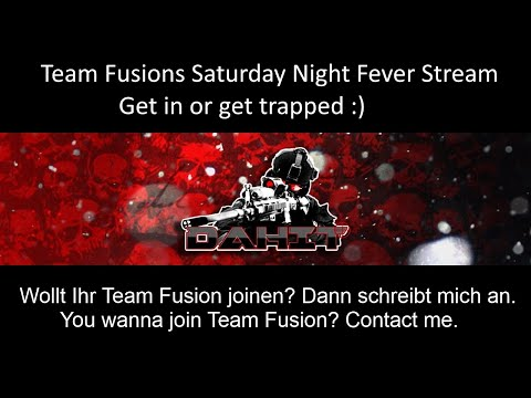 ENG/GER #CoD #BlackOps4 #bo4deutsch #Blackout Stream- Saturday Night Slashers @dahit78 on Twitter