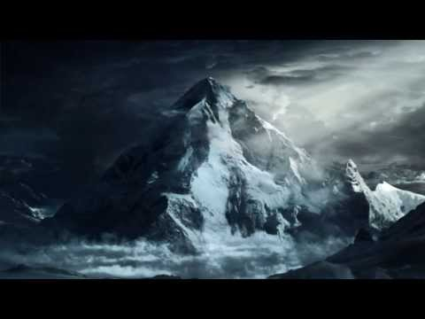 BBC Winter Olympics 2014 Sochi (Сочи) Promo Trailer (HD) High Definition