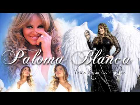 La Paloma lyrics by Julio Iglesias with meaning. La Paloma ...