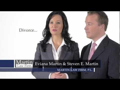 Naples Divorce Attorney Reviews Naples Divorce Attorney