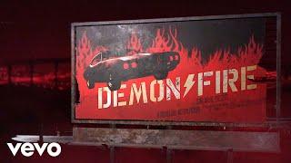 Demon Fire AC/DC Video HD Download New Video HD