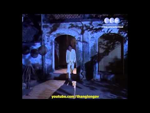 Hài Tết 2005 : THẦY RỞM - Tập 1 - Đạo diễn : Phạm Đông Hồng
