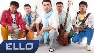 The Meshrep - Я люблю турецкий сериал