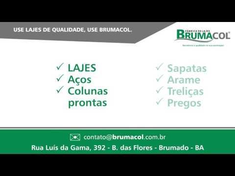 VT Brumacol