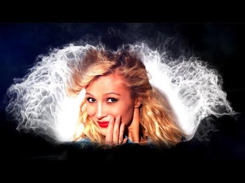 Lora - Puisor (Karaoke Version)