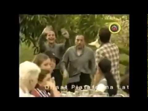 LA MADRE, telenovela colombiana (cap 110) CAPÍTULO FINAL - YouTube