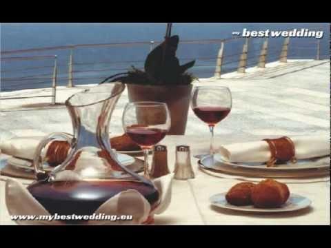 Restaurante Casa Branca - Quintas para Casamento Gaia Porto