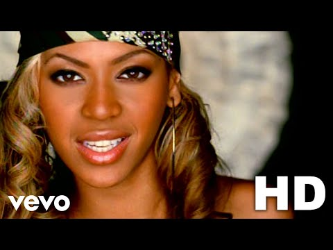 Destiny's Child - Survivor ft. Da Brat