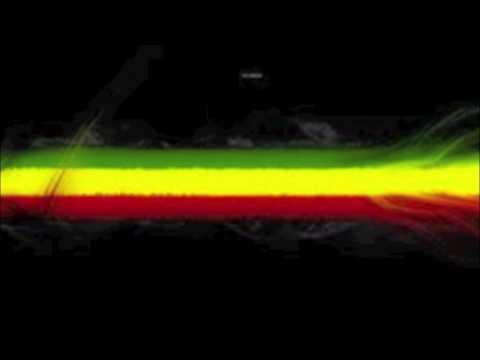 Bon jovi-It's my life (Reggae Remix-Alessandro Palermo)