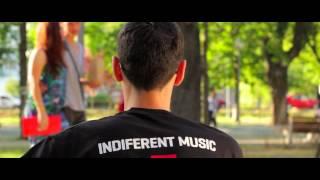 Indiferent feat. Iulia - Soaptele Timpului [Official Music Video]