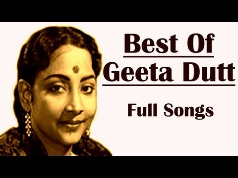 Youtube Songs Hindi Old Movies