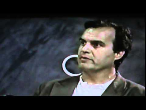 Enrique Niembro entrevista a Marcelo Bielsa 001