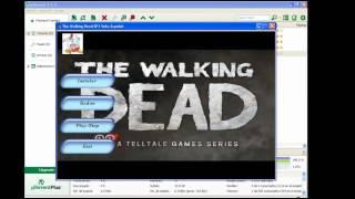 Descargar The Walking Dead (Juego) (Full) (Español) (PC