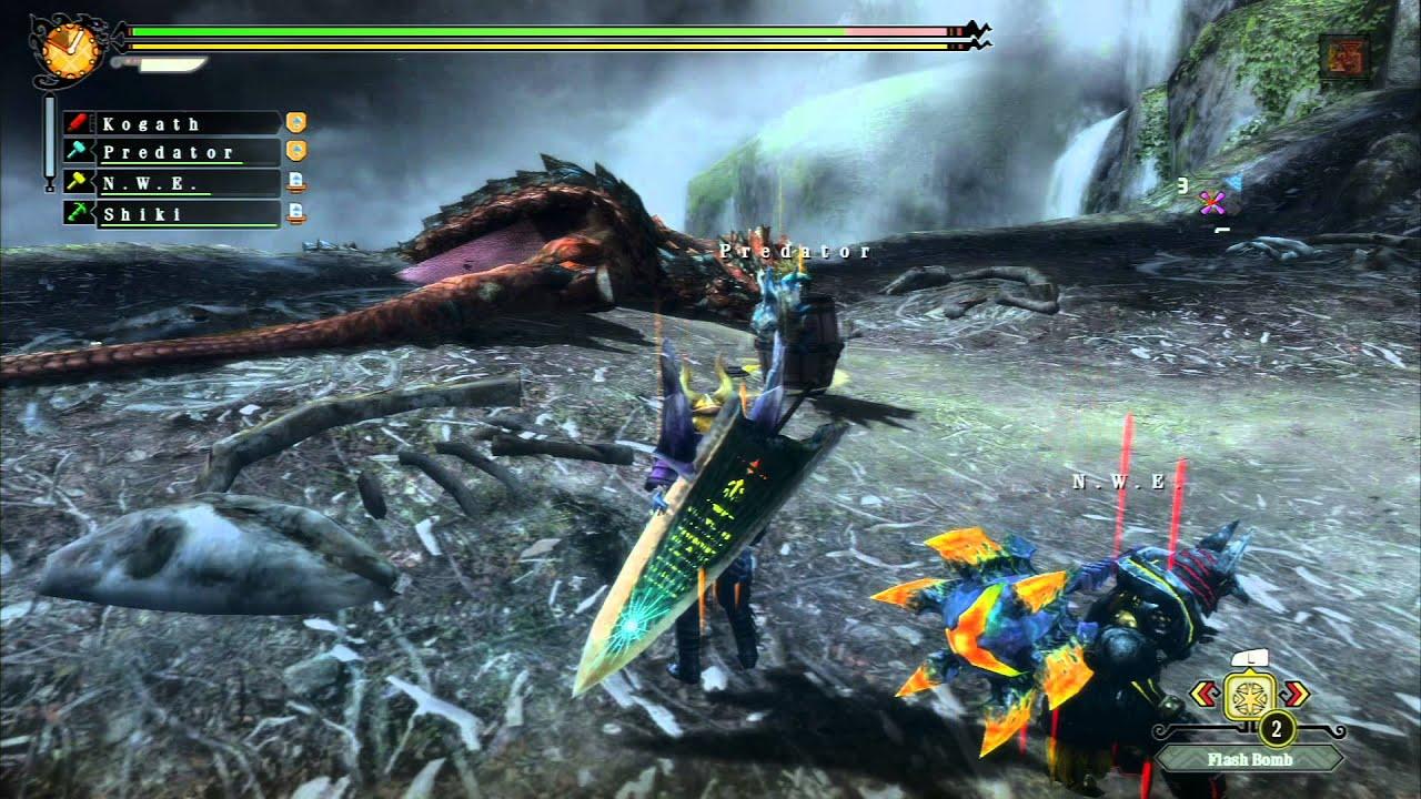 monster hunter 3 ultimate rathalos hot girls wallpaper