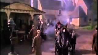 Black beauty full Movie