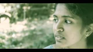 kaanal Short Film - YSFC-41