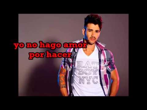 Preciso ser Amado (Necesidad de ser amado)- Gusttavo Lima - Nova Música Espanhol