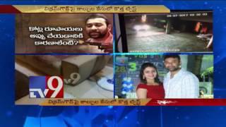Vikram shot himself in suicide bid; debts, drugs..