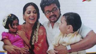 Vijay Total Damage.wmv