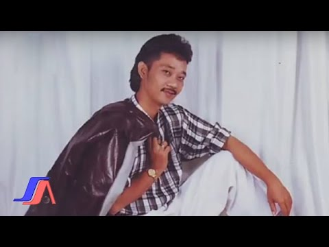 Roy Hanafi  Merana - Hot Dangdut - HD