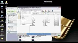 Make a Windows XP Professional Bootable CD/DVD view on youtube.com tube online.
