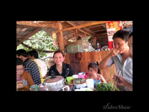 Beo rimex dao phi duong