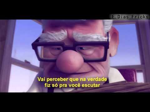Sorriso Maroto - Pra você escutar ( Letra e vídeo ) 2014