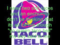 Taco Bell Rap with Lyrics!!!