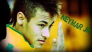 Neymar Jr Tricks & Goals Star Player