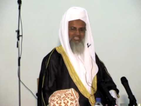 Tamil Islam Muslim : Where we get maximum benefit for prayer Makkah or Madhina? Saifuddin Rashadi