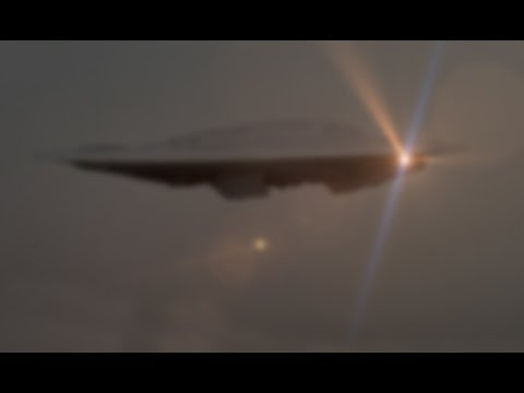 Best Of UFO 2014,New UFOS Sightings This Week Febuary