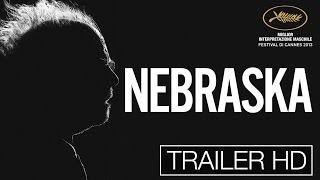 Nebraska Trailer Ufficiale Italiano
