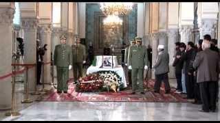Comment les jeunes Algériens voient-ils l'Histoire ?