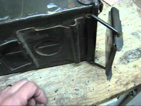 Diy Wood Stove Pipe Diy Wood Stove Pipe Heat
