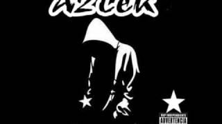 Pista De Rap 2